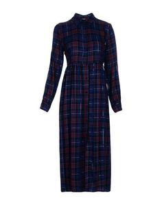 Платье длиной 3/4 Berna