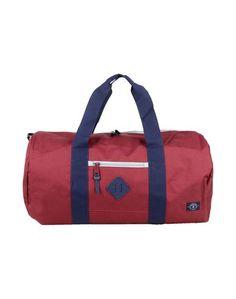 Дорожная сумка Parkland