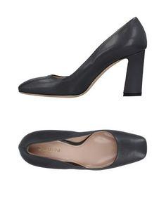 Туфли Cavallini