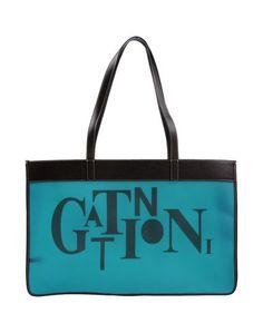 Сумка на плечо Gattinoni