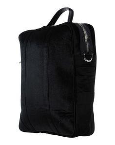 Рюкзаки и сумки на пояс Attimonellis