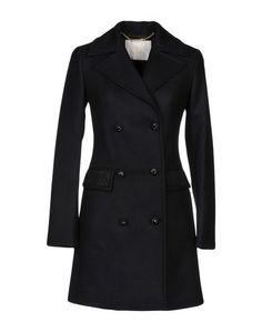 Пальто VDP Collection