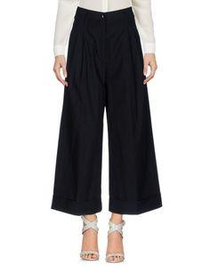 Повседневные брюки Braguette