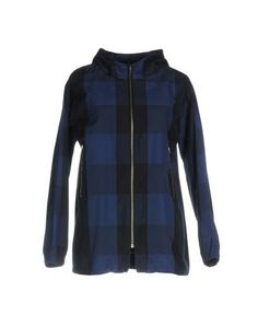 Куртка Sofie Dhoore