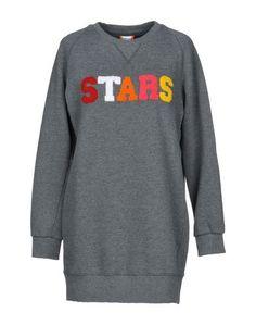 Толстовка Atlantic Stars