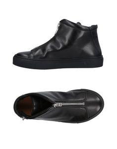 Высокие кеды и кроссовки Royal Republiq