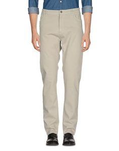 Повседневные брюки N61 by Navigare