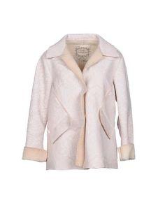 Пальто Pink Memories