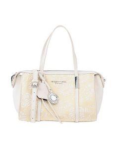 958a632fa057 Купить женские сумки на молнии в интернет-магазине Lookbuck | Страница 4
