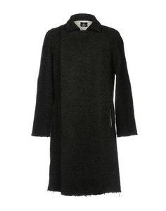 Пальто Choice Nicola Pelinga