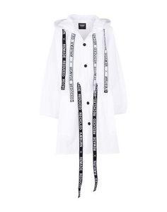 Легкое пальто Christopher Raeburn