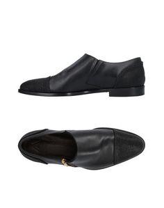 Ботинки Anthony Mathews