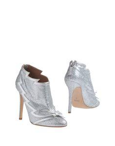 Ботинки Laurence Dacade