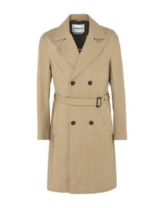 Легкое пальто Essentiel Antwerp
