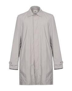 Легкое пальто K.