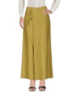 Повседневные брюки Chiara Perrot