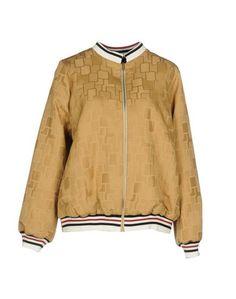 Куртка Lamantine