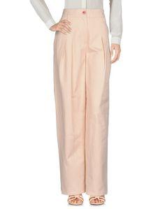 Повседневные брюки Sonia by Sonia Rykiel