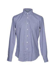Pубашка Breuer