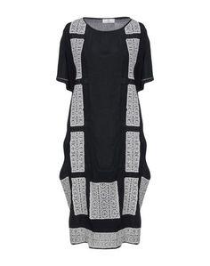 Короткое платье DAY Birger ET Mikkelsen