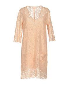 Короткое платье Jadicted