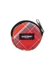 Кошелек для монет Eastpak