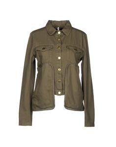 Куртка Liis - Japan