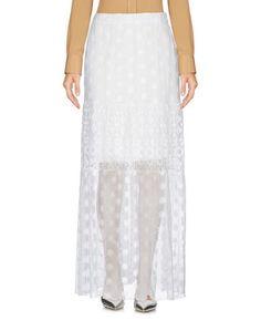 Длинная юбка Desigual