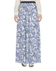 Длинная юбка Xandres