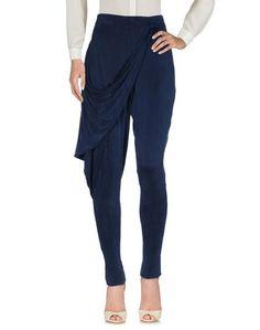 Повседневные брюки Lemuria