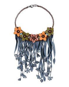 Ожерелье Almala