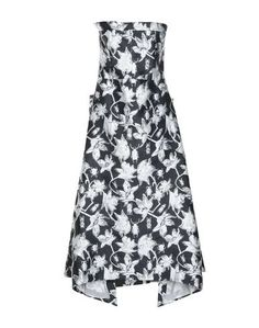 Платье длиной 3/4 Osman