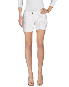 Повседневные шорты Elisabetta Franchi Jeans FOR Celyn B.