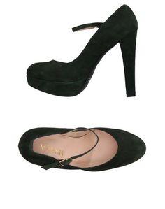 Туфли Vivian