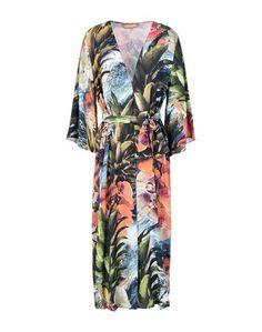 Пляжное платье Água DE Coco POR Liana Thomaz