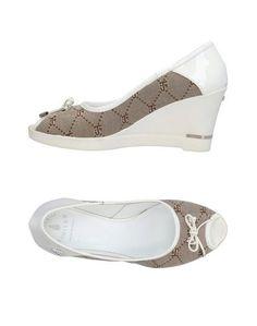 Туфли Botticelli Limited