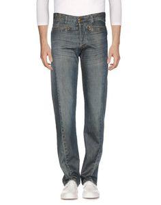 Джинсовые брюки Levis Engineered Jeans