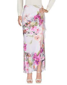 Длинная юбка Daniela Drei