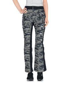 Лыжные брюки SOS Sportswear
