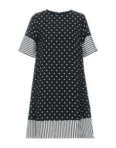 Короткое платье Y.A.S