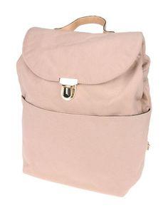 Рюкзаки и сумки на пояс Kor@Kor