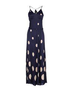Длинное платье Coast Weber & Ahaus