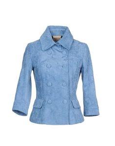 Куртка Tenax