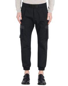 Повседневные брюки Letasca