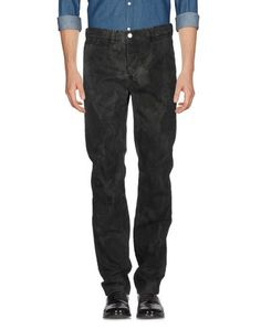Повседневные брюки Tramarossa
