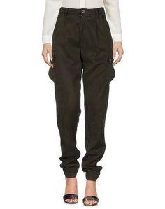 Повседневные брюки Denim & Supply Ralph Lauren