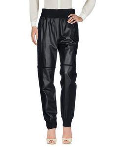 Повседневные брюки HervÉ LÉger