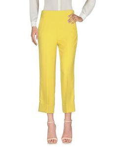 Повседневные брюки Blanca