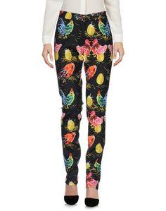 Повседневные брюки Giulia Rositani