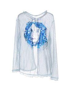 Блузка Meam BY Ricardo Preto